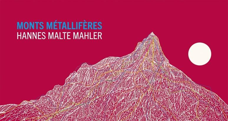 GalerieAschemann_Mahler_2015